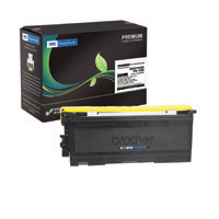 BROTHER TN350 Toner-MONO Compatible