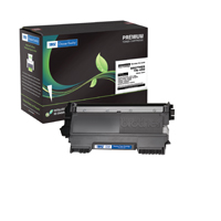 BROTHER TN450/TN2220 Toner-MONO Compatible