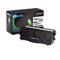 BROTHER TN540 Toner-MONO Compatible