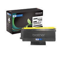 BROTHER TN550 Toner-MONO Compatible