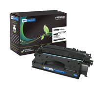 CANON 2617B001AA/CRG-120/CRG-720 Toner-Extended Compatible