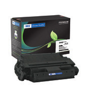DATAPRODUCTS C3909A Toner-MONO Compatible
