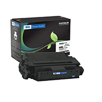 CANON Extended Toner-Extended Compatible