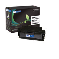 BROTHER TN9500 Toner-MONO Compatible
