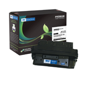 BROTHER Extended Toner-Extended Compatible
