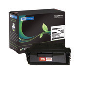 HEWLETT PACKARD (Troy Compatible) C4127X Toner-MICR Compatible