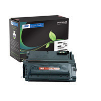 HEWLETT PACKARD (Troy Compatible) Q1338A Toner-MICR Compatible