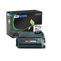 HEWLETT PACKARD (Troy Compatible) Q5942A Toner-MICR Compatible