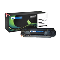 CANON CRG-712 Toner-Extended Compatible