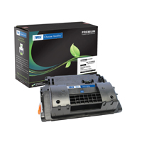 HEWLETT PACKARD CE390X Toner-Extended Compatible
