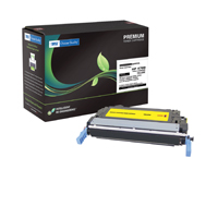 HEWLETT PACKARD COLOR LASER Q5952A Toner-Color Compatible