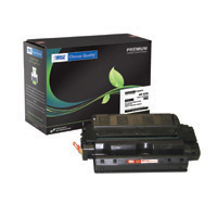 HEWLETT PACKARD (Troy Compatible) C4182X Toner-MICR Compatible
