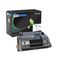 HEWLETT PACKARD CE390A Toner-Extended Compatible