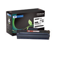 HEWLETT PACKARD (Troy Compatible) C4092A Toner-MICR Compatible