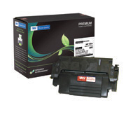 APPLE M2473G/A Toner-MICR Compatible