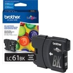 Brother LC61BK