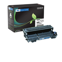 BROTHER DR510 Toner-MONO Compatible