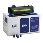 Hewlett Packard C4197A - Compatible maintenance kits