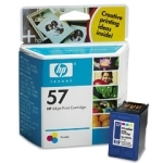 Hewlett Packard C6657AN