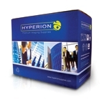 Brother PC401 - Hyperion Compatible