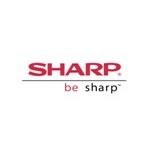 Sharp AR208ND