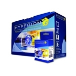 Dell 3304133 - Hyperion Compatible