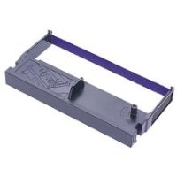 POS Ribbon - EPSON ERC/32B Ribbon Black 7008-03 **NOTE- These are sold in boxes of 6. One box is equal to 6 ribbons.