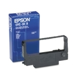 POS Ribbon - EPSON ERC30 / 38 Ribbon, Black 7009-04 **NOTE- These are sold in boxes of 6. One box is equal to 6 ribbons.