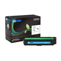 CANON CRG-723/GPR-29 Toner-Extended Compatible