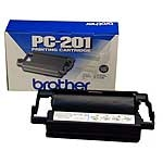 Brother PC201