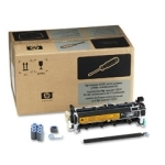 Hewlett Packard Q2429A - Compatible maintenance kits